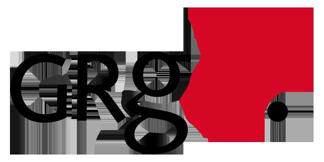 grg3-logo