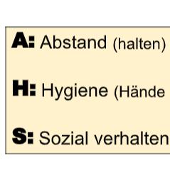 Hagenmüllergasse ⚪⚪🟠⚪